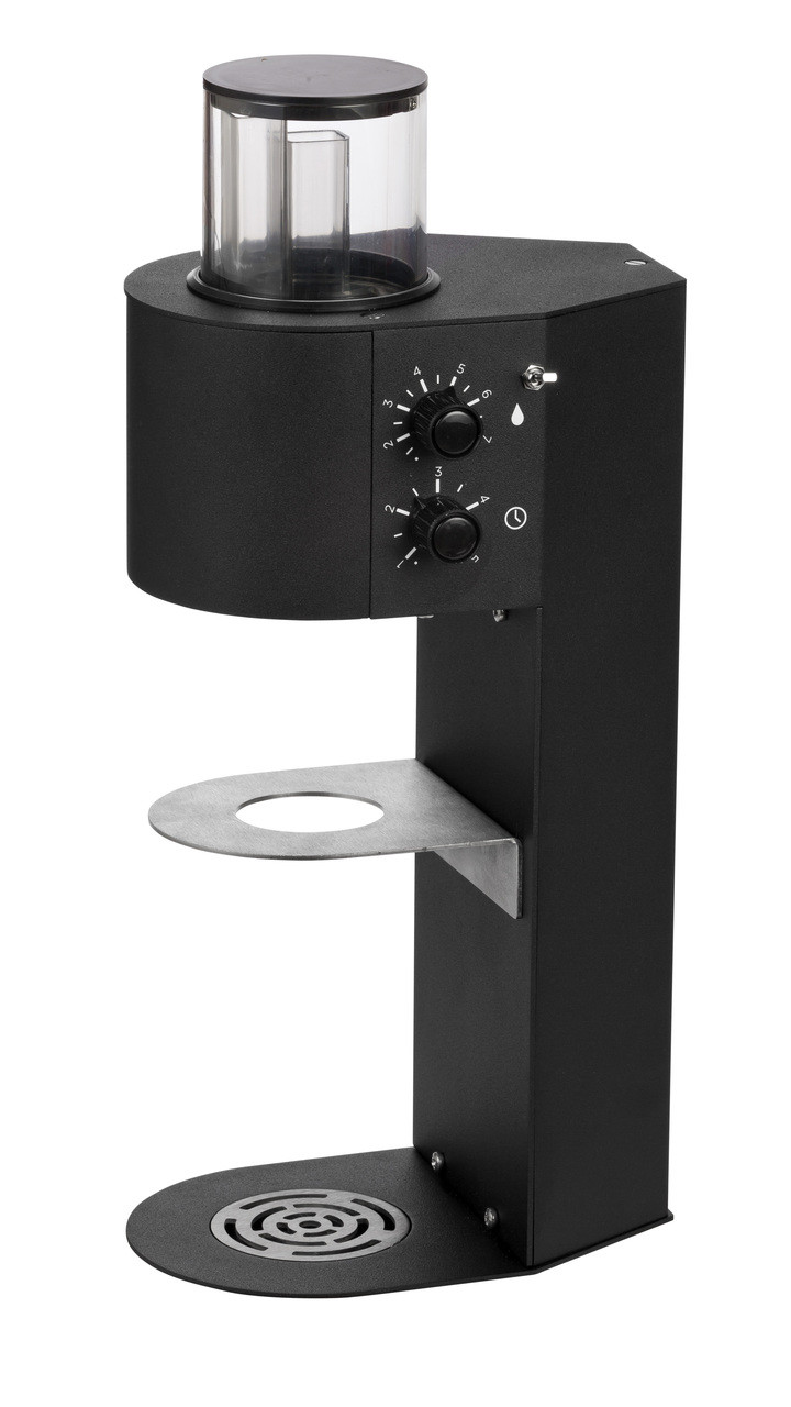 Marco SP9 Single Brewer