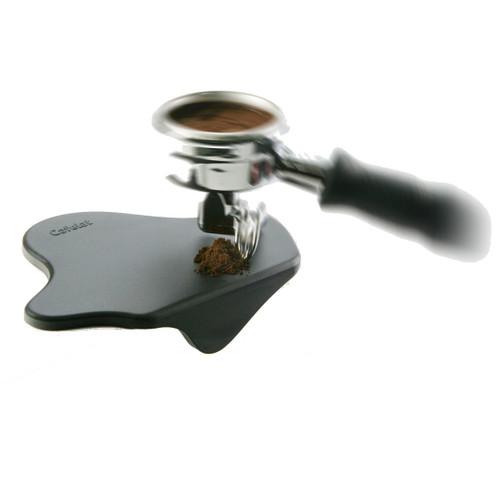 Cafelat Splat! Mat