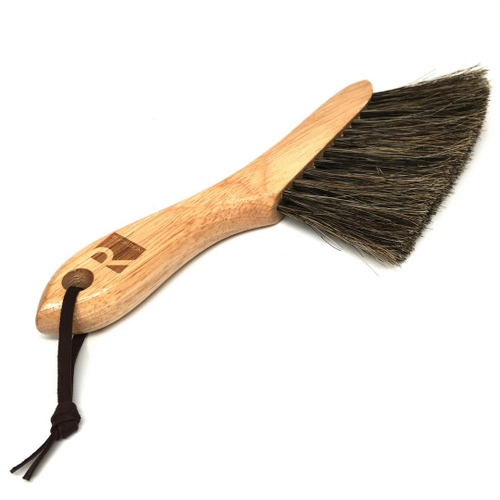 Revolution Counter Brush