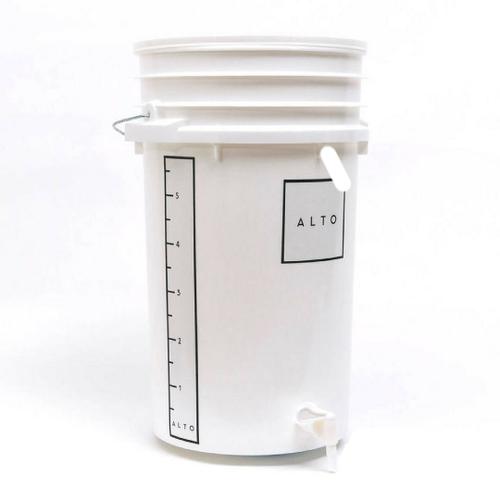Alto Cold Brew Bucket