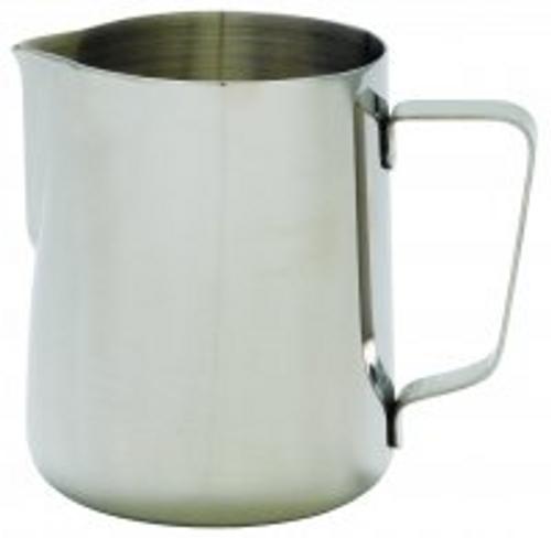 20 oz Rattleware Latte Art Pitcher