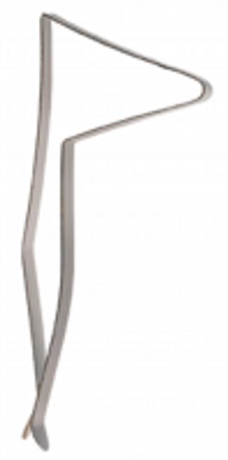 Revolution NSF Thermometer Clip