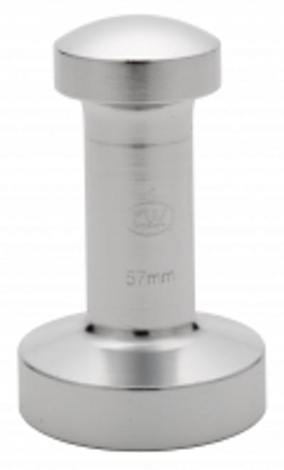 Rattleware Tamper, Aluminum, 53mm*