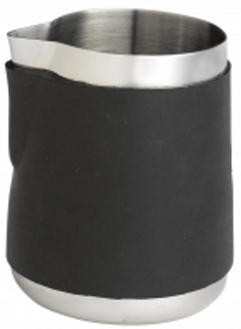 Rattleware 20 oz Handle Free Latte Art Pitcher
