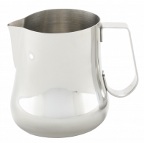 Rattleware 16 oz Spouted Bell Pitcher