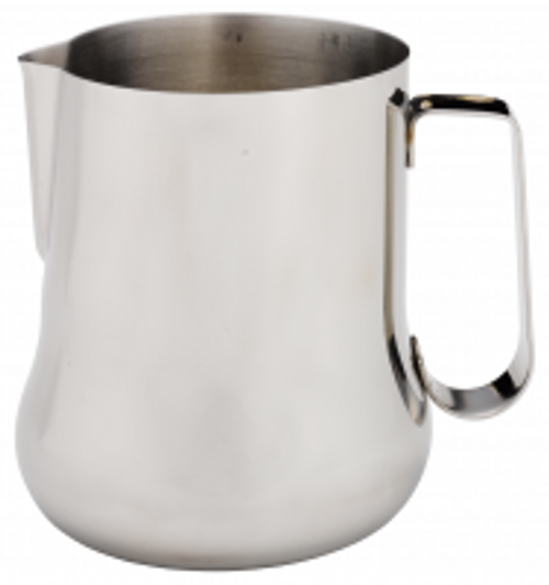 Rattleware 48 oz Spouted Bell Pitcher