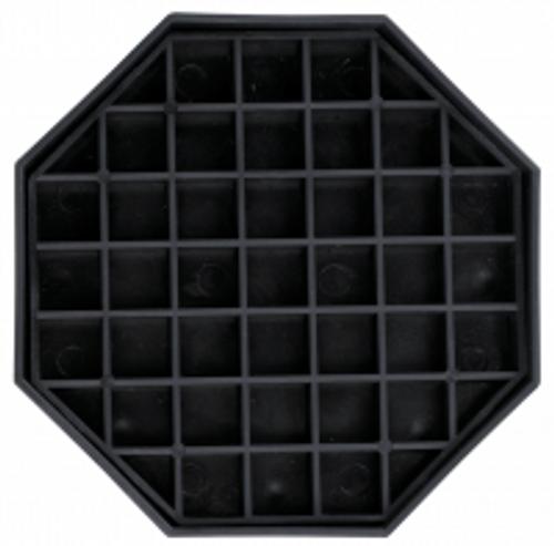 Rattleware Black Drip Tray
