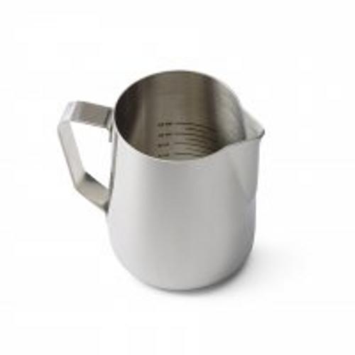 Rattleware 20 oz Rattleware Etched Latte Art Pitcher