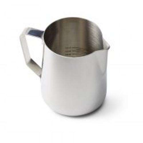 Rattleware 32 oz Rattleware Etched Latte Art Pitcher