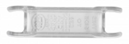 Rattleware Snap Bin Connector, each