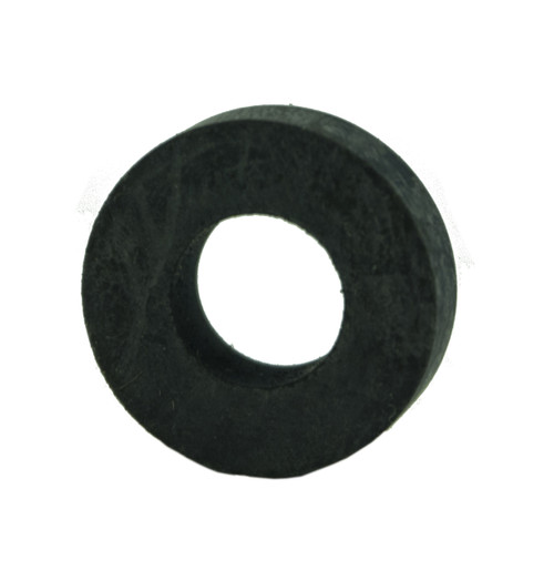 KvdW Steam Shaft End Gasket