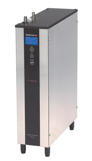 Marco Ecosmart UC4 Under Counter Hot Water Boiler