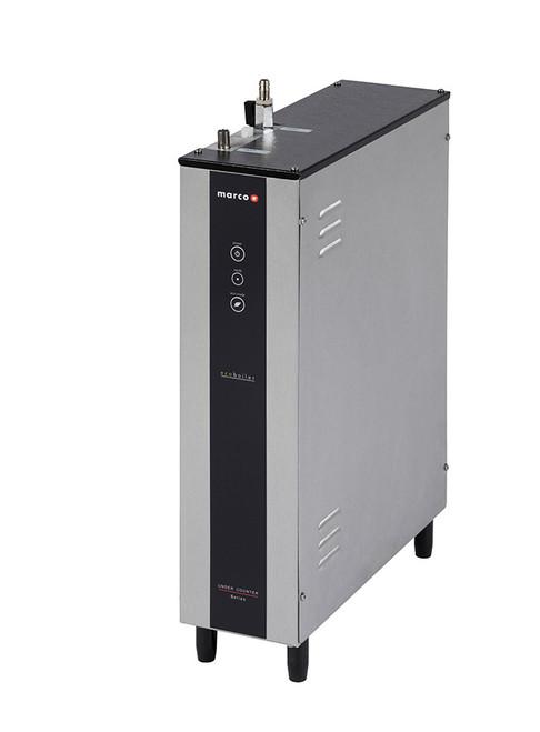 Marco Ecoboiler UC4 Under Counter Hot Water Machine