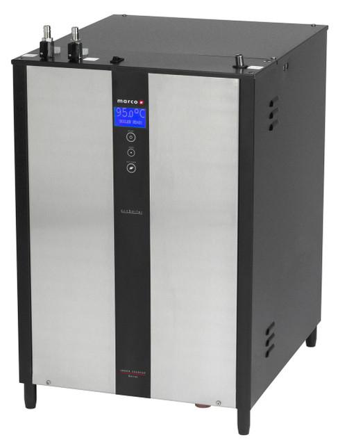 Marco Ecosmart UC45 Under Counter Hot Water Boiler
