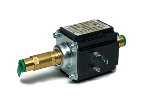 110v Fluid O Tech Vibratory Pump
