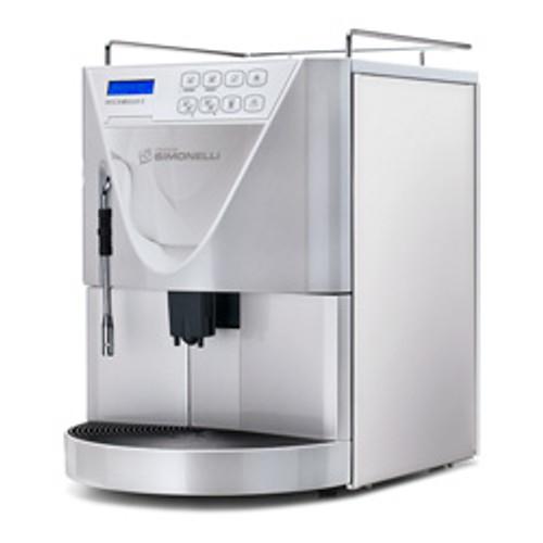 Nuova Simonelli Microbar II Superautomatic Espresso Machine