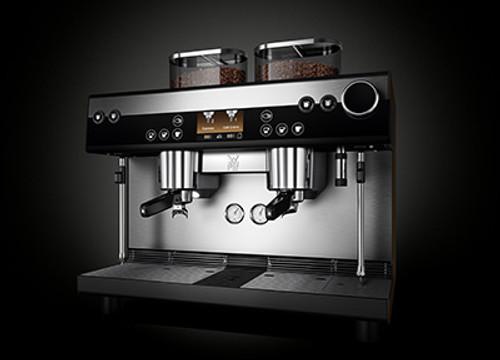 WMF espresso Superautomatic Espresso Machine