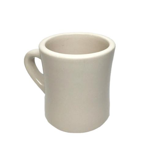 Revolution Diner Mug 11 oz- SECONDS