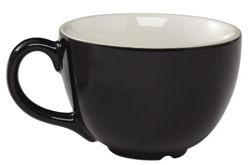 Revolution Revware Cup, 16oz, Black