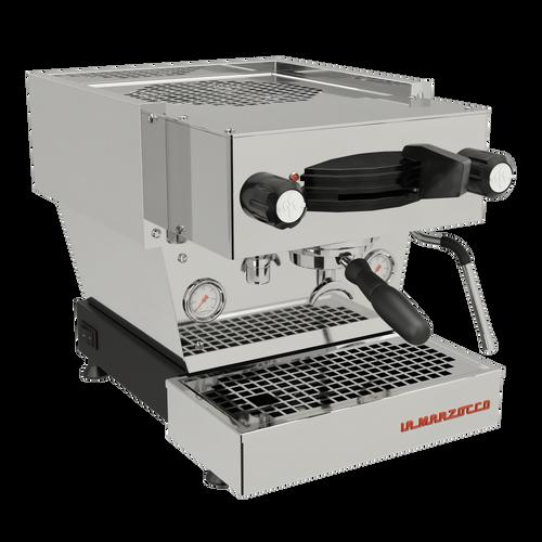 La Marzocco Linea Mini Espresso Machine