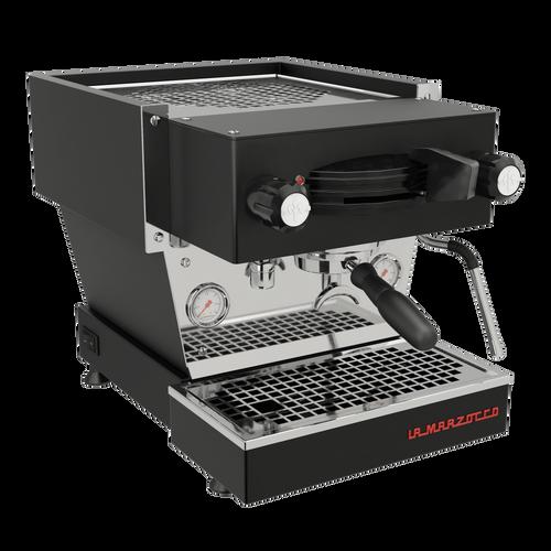 La Marzocco Linea Mini Espresso Machine, Black