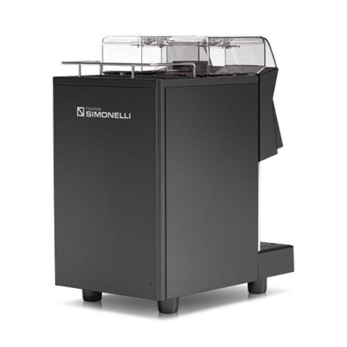 Nuova Simonelli Prontobar Touch - 2 Step