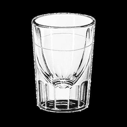 Shot Glass, 2.5oz