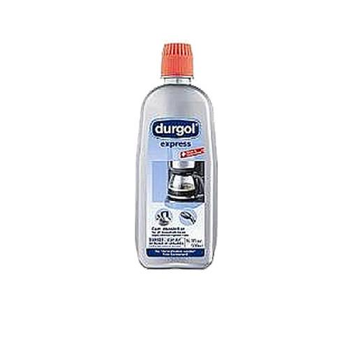 Durgol Express Decalcifier