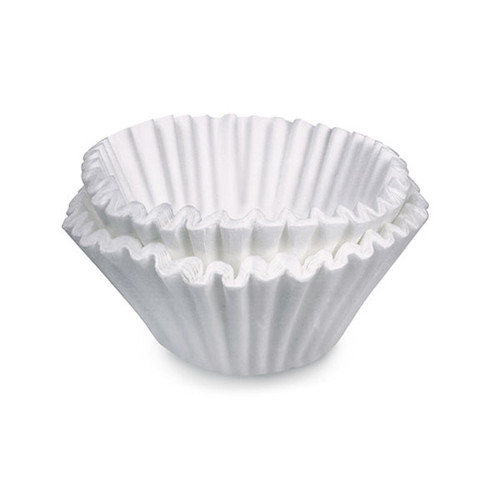 """FETCO Coffee Filters 11.5""""x8.75"""""""