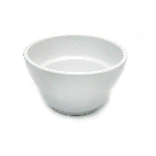 Cupping Bowl