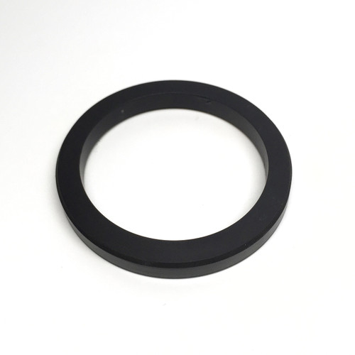 8mm Group Gasket- fits Rancilio