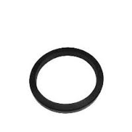 8mm Group Gasket- fits Cimbali & Nuova Simoneli