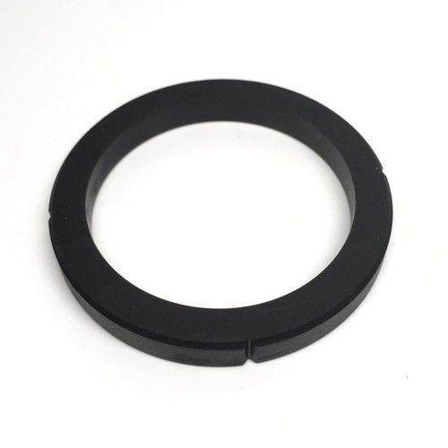 Rancilio Silvia Group Gasket