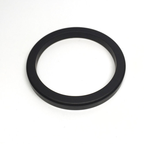 6.5mm Group Gasket- fits La Spaziale