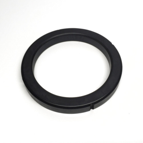 Synesso 8.5 mm Group Gasket