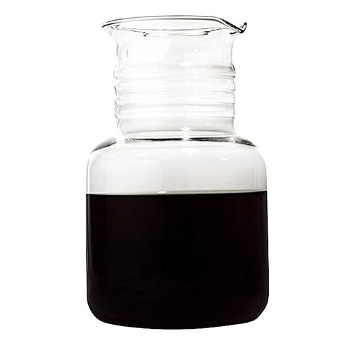 Toddy Decanter