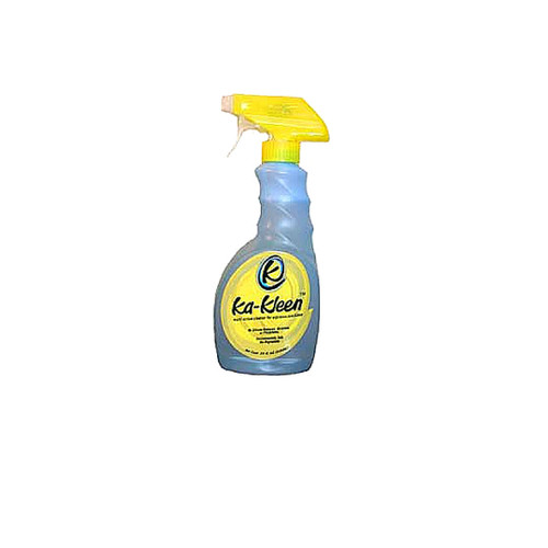Ka-Kleen Multi Purpose Espresso Machine Cleaner
