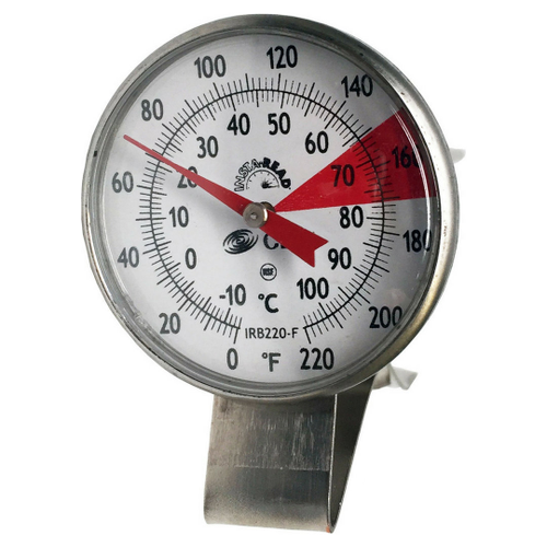 CDN Thermometer, Large