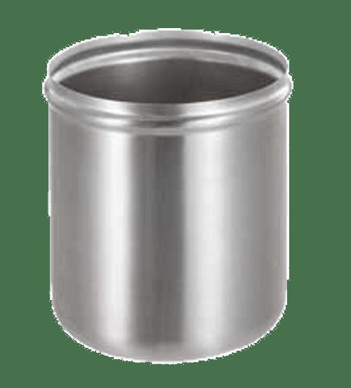 #10 Sauce Jar for Server Pumps