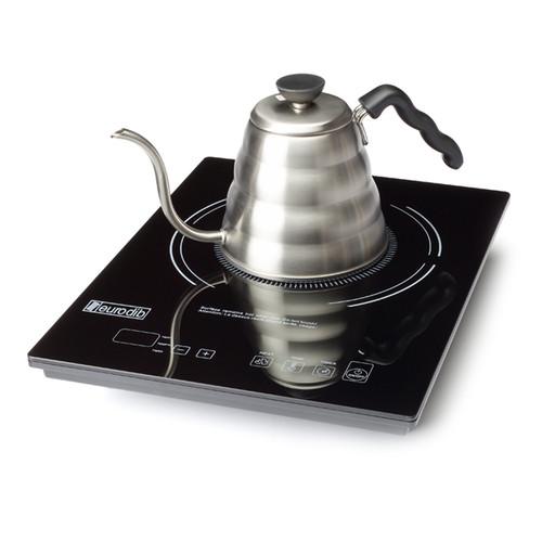 Eurodib Single Induction Cooker