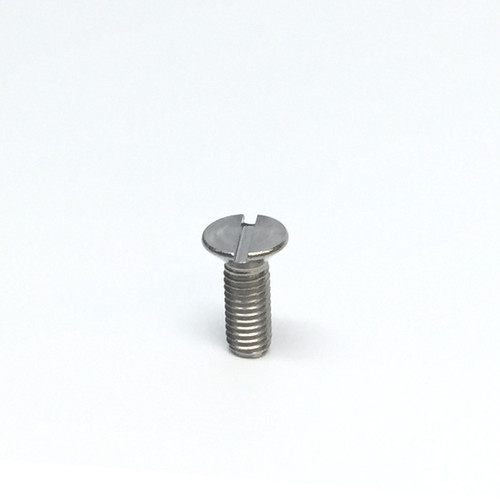Astoria Group Screen Screw