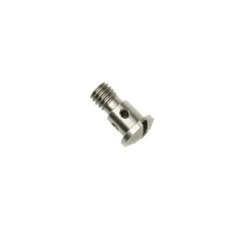 La Marzocco Diffuser/Screen Screw