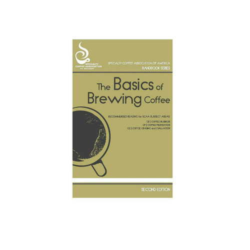 The Basics of Brewing Coffee