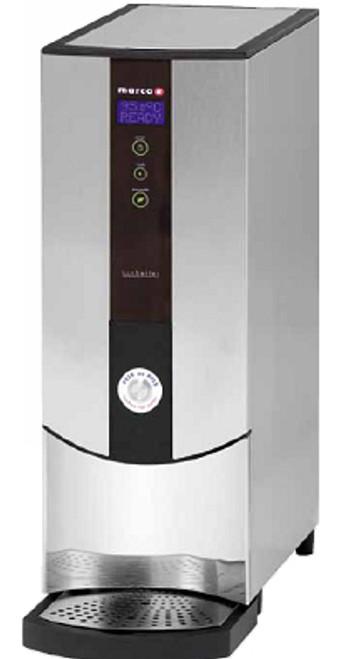 Marco Beverage Systems Ecosmart Hideck, 10 Liter