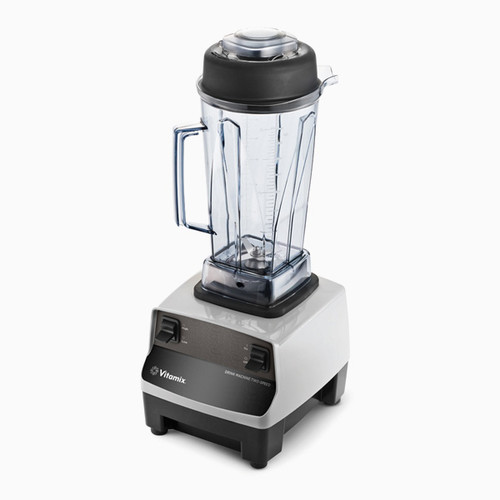 Vitamix 2 Speed Drink Machine 64 oz