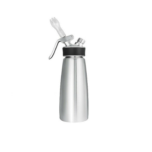 iSi Cream Dispenser - 1 Liter