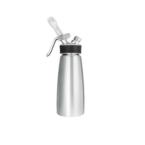 iSi Cream Dispenser - 1 Liter
