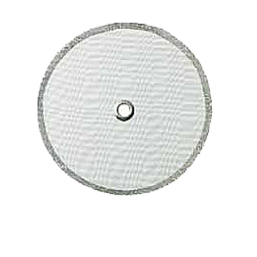 Mesh Filter Screen, 12 Cup