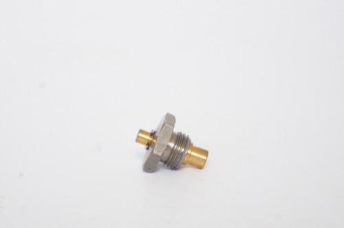 Simonelli Vacuum Breaker (Anti Suction Valve)
