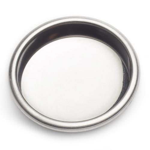 Backflush Disc, 58mm